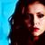 ▶ Katherine