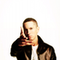 "Male ; Marshall [Mathers] ; ""servant of justice"""