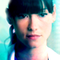 "Female ; Lexie [Grey] ; ""defender of mankind"""