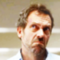 SHOW ✗ House MD