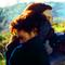 Relationship (romantic/non-romantic): Robb & Catelyn