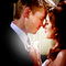 #6 ; lucas scott & peyton sawyer [4,208 fans]