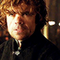 Tyrion goes on trial for his life