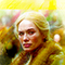 Cersei Lannister {Game Of Thrones}
