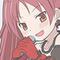 2. Kyoko