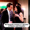 My favorite season is 5 because of Chandler and Monica.