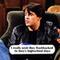 I really wish they flashbacked Joey's highschool days