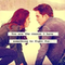 """""""You're the reason I have something to fight for""""(EDWARD_TWIHARD)"""