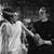 "7.""The Bride of Frankenstein"" 1935 // SherlockStark"