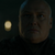 Conleth Hill as Varys