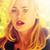[want to watch] ➵ sarah walker {chuck}