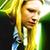 [want to watch] ➵ olivia dunham {fringe}