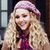 [want to watch] ➵ carrie bradshaw {the carrie diaries}
