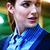 [already watch] ➵ jemma simmons {agents of shield}