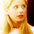 [want to watch] ➵ buffy summers {buffy the vampire slayer}