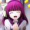Yuri (IamKyon)