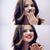 Selena Gomez - Wizards Of Waverly Place