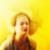 1x09: Baelor