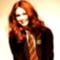 Lily Evans - Karen Gillan