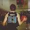 Basketball/ Sports.