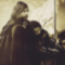 Arya & Sandor