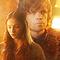 Tyrion & Sansa