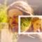 Ned & Cersei
