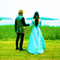 francis + mary ;; reign