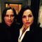 with Robert Carlyle