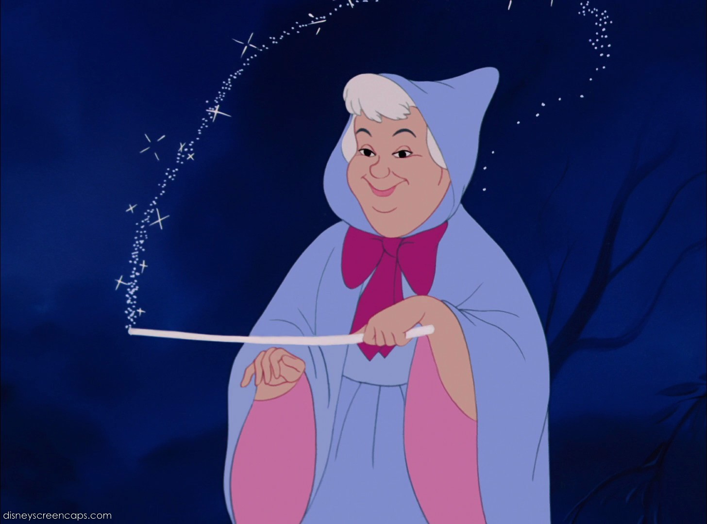 COUNTDOWN DAY #3- Favorite Scene from any Disney Princess ...