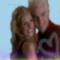 Buffy + Spike; Buffy the Vampire Slayer