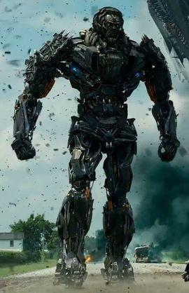 Who would win?: Megatron vs The Fallen vs Sentinel Prime ...