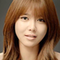 Talkative Sooyoung