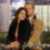 Robin and Barney (How I Met Your Mother)