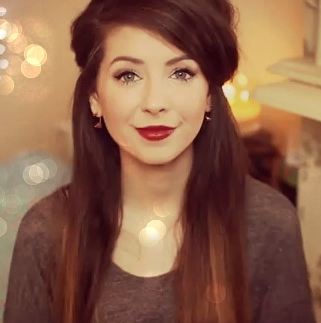 Zoe sugg and alfie deyes dating site 9