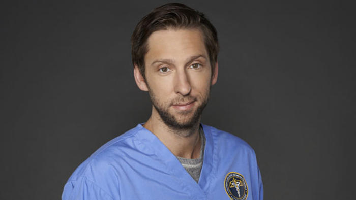 joel david moore filmographyjoel david moore height, joel david moore filmography, joel david moore, joel david moore instagram, joel david moore avatar, joel david moore interview, joel david moore net worth, joel david moore bones, joel david moore movies and tv shows, joel david moore girlfriend, joel david moore grandma boy, joel david moore dodgeball, joel david moore twitter, joel david moore star wars, joel david moore kate hudson, joel david moore gay, joel david moore avatar 2, joel david moore joey ramone, joel david moore katy perry, joel david moore forever