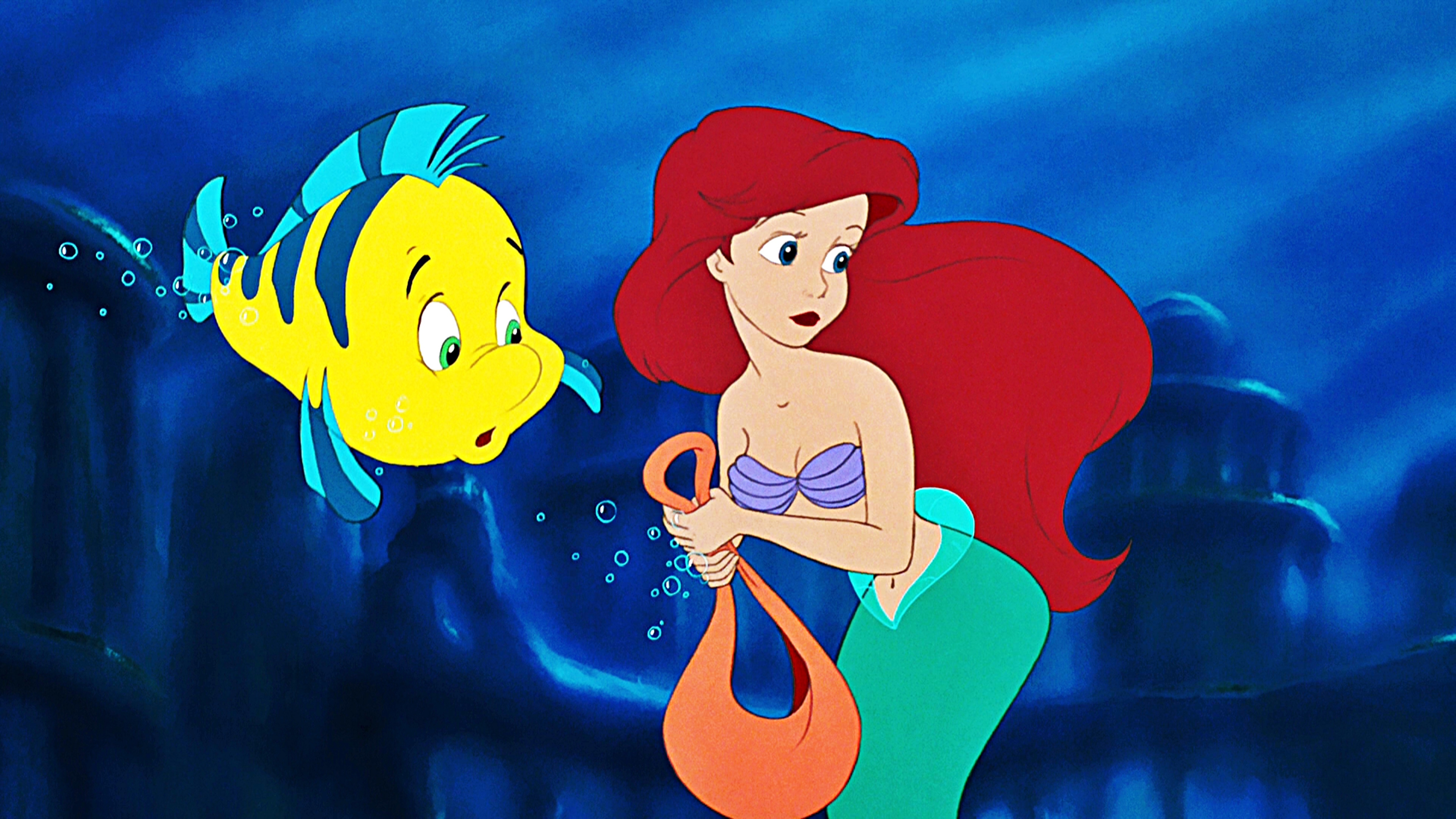 Hair color not hair style poll results disney princess fanpop - Disney Princess If You Had Rapunzel S 70 Foot Long Hair What Would You Do With It Not Including Hair Color
