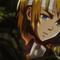 2 - Armin Arlert