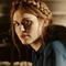 Favorite female character : Lydia Martin