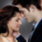 More Edward and Bella