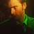 #1 ♦ tenth doctor