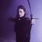 ➡ [ Allison Argent ] Hunter