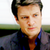 Male Character: Richard Castle