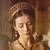 ; mary tudor {the tudors}