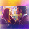 Amy & Eleven