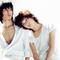 2Min (Taemin & Minho)