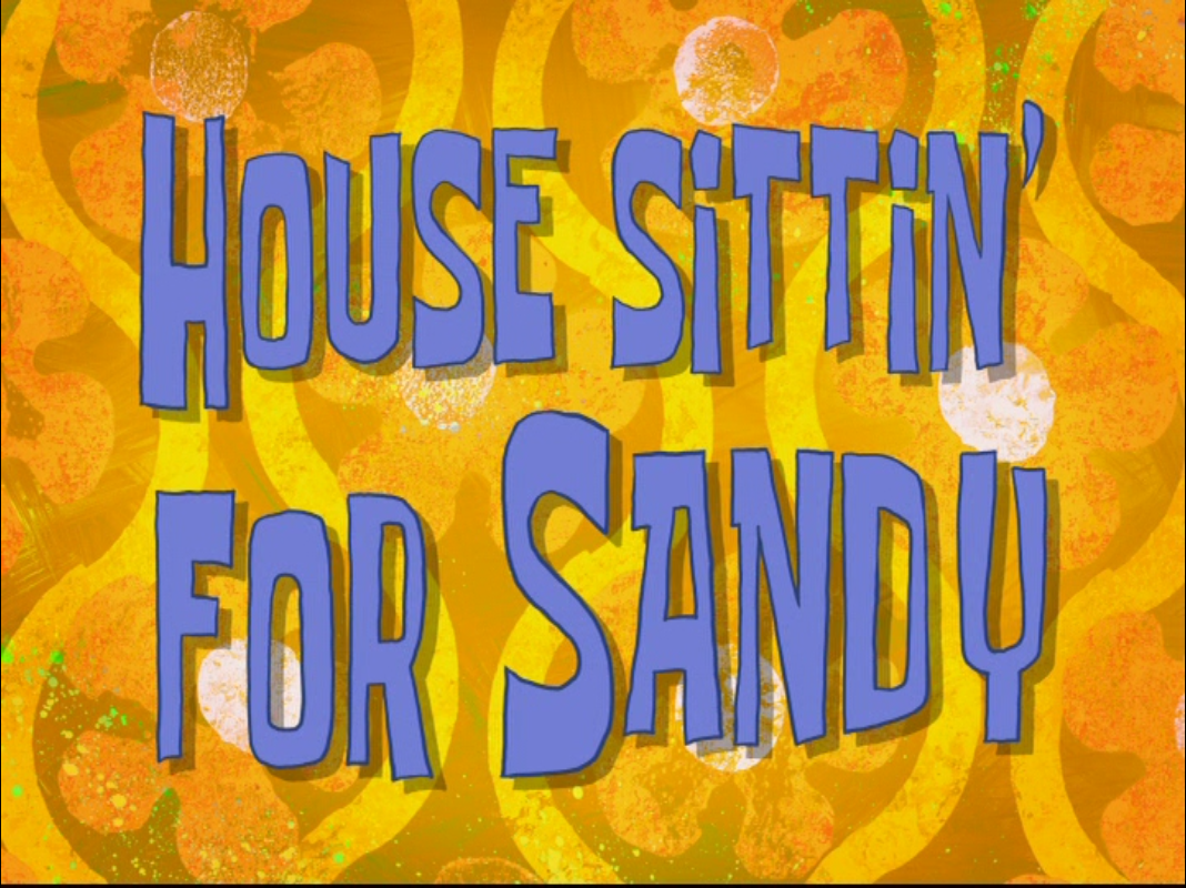 top 45 spongebob episodes 1 of 3 which is worst spongebob