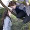 """Book-Freak : """"I'm dangerous,Bella---please,grasp that"""""""