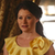 No way! Emilie De Ravin is perfect for Belle