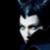 4. Maleficent ($757,752,378)